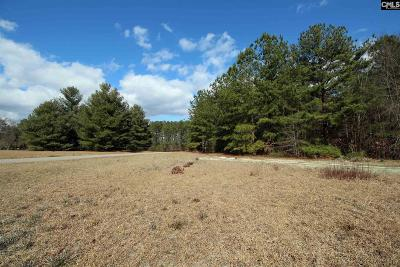 Lexington Residential Lots & Land For Sale: Kirby