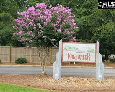 West Columbia Condo For Sale: 627 Edgewater