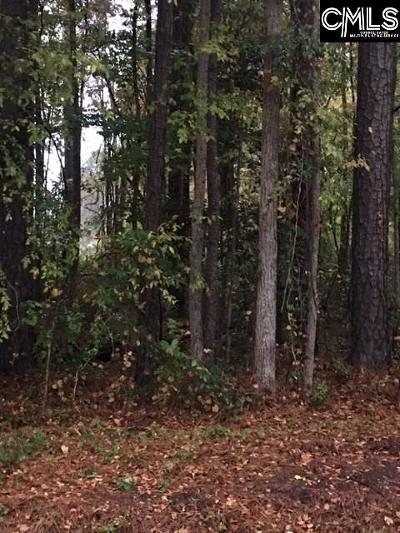 Lake Murray Shores Residential Lots & Land For Sale: Guppie