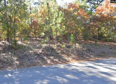 Lexington County, Richland County Residential Lots & Land For Sale: 220 Valley Springs
