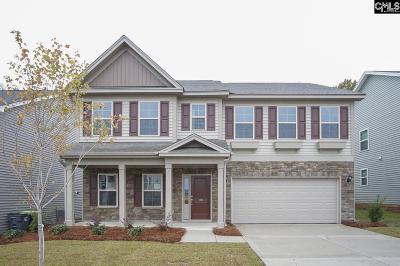 Lexington County Rental For Rent: 119 Avensong