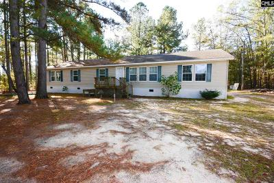 Lexington County Single Family Home For Sale: 1144 Woodford