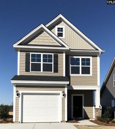 Elgin Single Family Home For Sale: 931 Tuxford