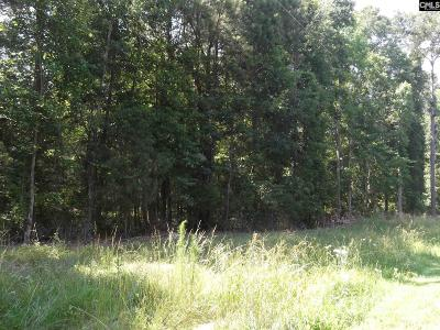 Chapin Residential Lots & Land For Sale: 137 White Rock Acres