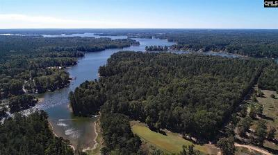 Lexington County, Newberry County, Richland County, Saluda County Residential Lots & Land For Sale: 378 Stockman #Lot T
