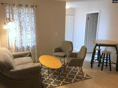 Richland County Rental For Rent: 1227 Barnwell #25