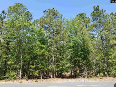 Residential Lots & Land For Sale: B Marcellus