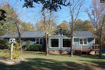Blacksgate East Single Family Home For Sale: 2192 Blacksgate East