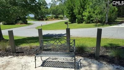 Irmo, Ballentine Residential Lots & Land For Sale: 128 Laguna Vista #Lot #2