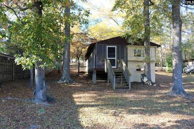 Lexington County, Newberry County, Richland County, Saluda County Single Family Home For Sale: 1906 Blacksgate East