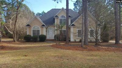Columbia Rental For Rent: 604 Bridgecreek
