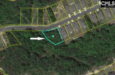 Cobblestone Park Residential Lots & Land For Sale: 761 Carolina Aster