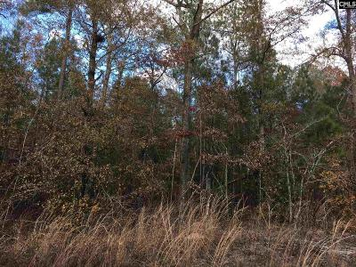 Residential Lots & Land For Sale: Lake Dogwood