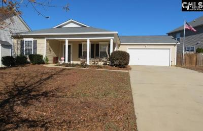 Chapin Single Family Home For Sale: 377 Foxport
