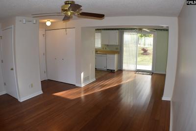 Coldstream Single Family Home For Sale: 275 Danby