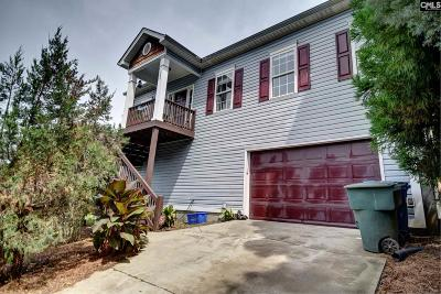 Richland County Rental For Rent: 397 Canal Place