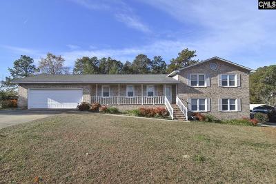 Kershaw County Single Family Home For Sale: 1919 Niagara