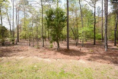Prosperity Residential Lots & Land For Sale: 11 Autumn Dr