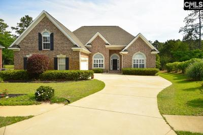 Richland County Rental For Rent: 73 Nut Hatch