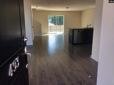 Columbia SC Single Family Home For Sale: $143,820