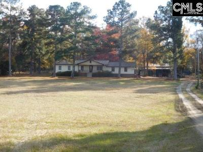 Chapin Single Family Home For Sale: 2052 Island