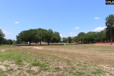 Residential Lots & Land For Sale: 2424 Felton