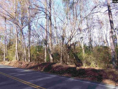 Chapin Residential Lots & Land For Sale: Westwoods
