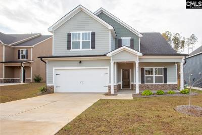Lexington County Single Family Home For Sale: 217 Lightning Bug