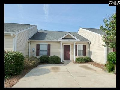 Richland County Rental For Rent: 122 Larkspur