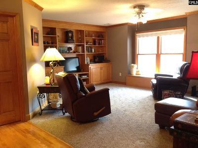 Chapin Single Family Home For Sale: 1376 Beagle Run