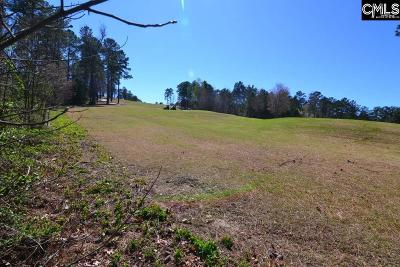 Residential Lots & Land For Sale: 177 Peppermint