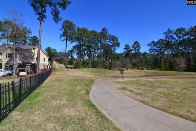 Cobblestone Park Residential Lots & Land For Sale: 169 Peppermint