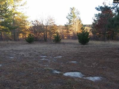 Kershaw County Residential Lots & Land For Sale: 4562 Billy Holley