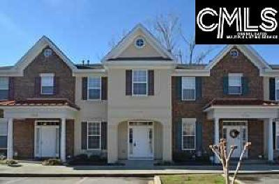 Irmo Rental For Rent: 117 Tuscany