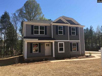 Chapin Single Family Home For Sale: 340 Dolly Horn Lane