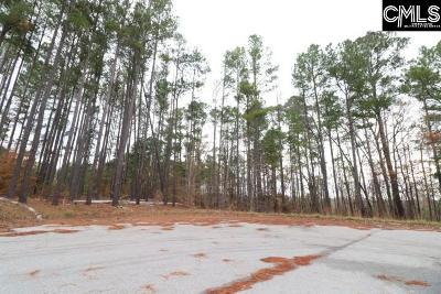 Richland County Residential Lots & Land For Sale: 31 Salters