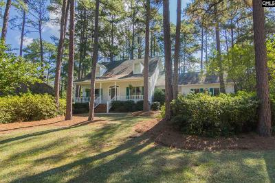 Lost Creek Single Family Home For Sale: 127 Water View