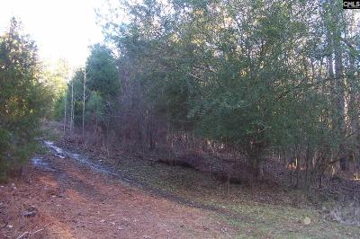 Prosperity Residential Lots & Land For Sale: 440 Forest Hills