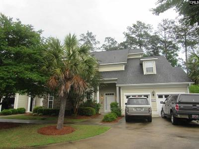 Lexington County Condo For Sale: 167 Breezes #30C