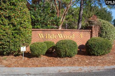 Columbia SC Single Family Home For Sale: $365,900