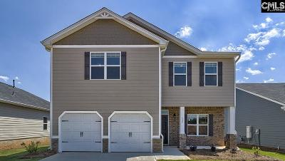 Chapin SC Single Family Home For Sale: $245,145