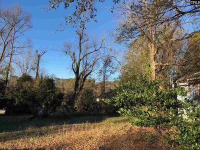 Residential Lots & Land For Sale: 3007 Magnolia