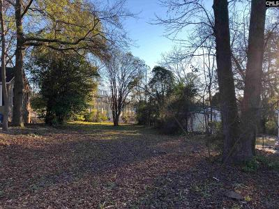 Residential Lots & Land For Sale: 2928 Chestnut