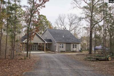 Gaston SC Single Family Home For Sale: $299,900