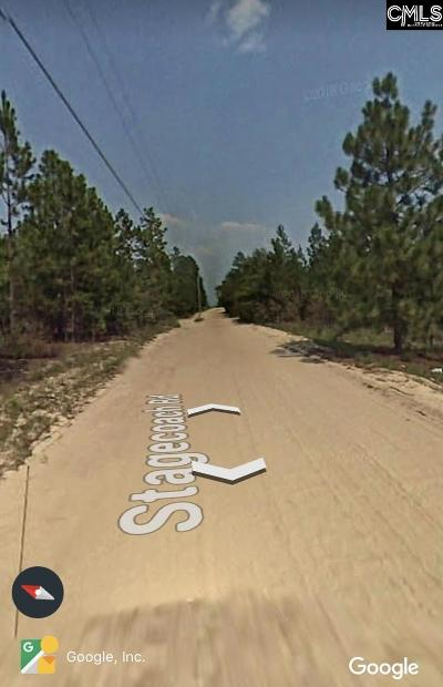 Residential Lots & Land For Sale: Statecoach (Tract 27)