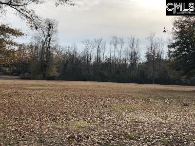 Leesville SC Residential Lots & Land For Sale: $37,800