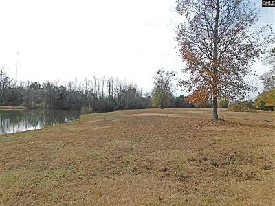 Residential Lots & Land For Sale: Ashley