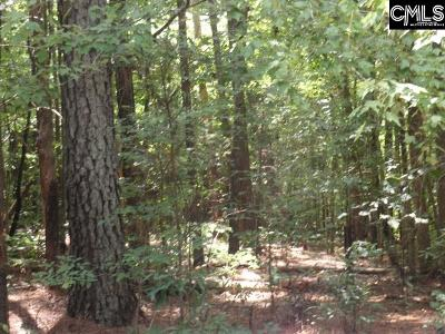 Chapin Residential Lots & Land For Sale: 749 Amicks Ferry