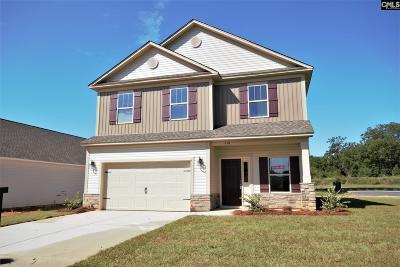 Lexington County Single Family Home For Sale: 443 Glen Arven
