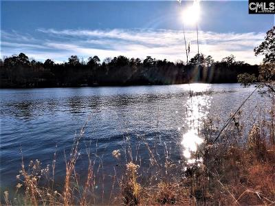 Columbia SC Residential Lots & Land For Sale: $137,000